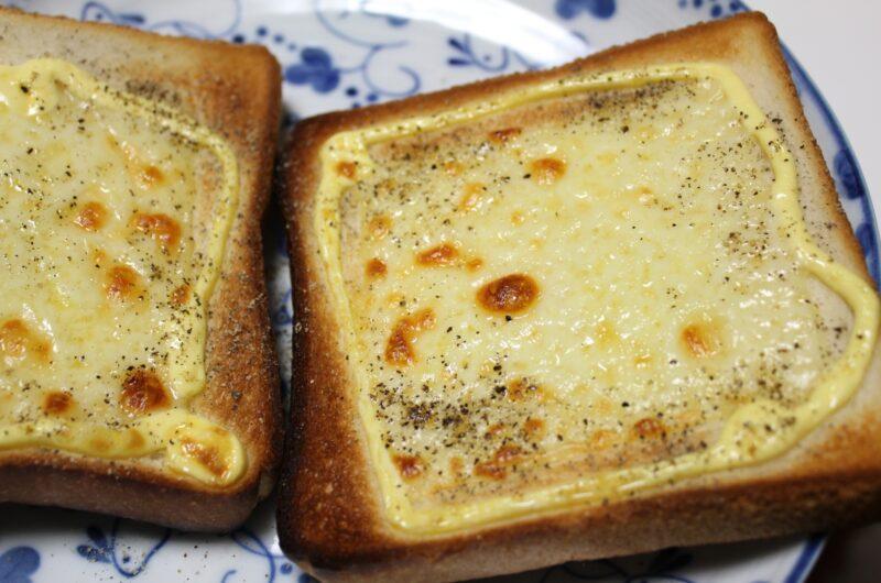 【家事ヤロウ】アヒージョ風ちぎりパンのレシピ|広末涼子と春のパン祭り【4月13日】