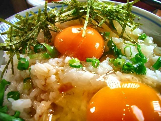【ラヴィット】かに玉風卵かけご飯のレシピ|ラビット【5月21日】