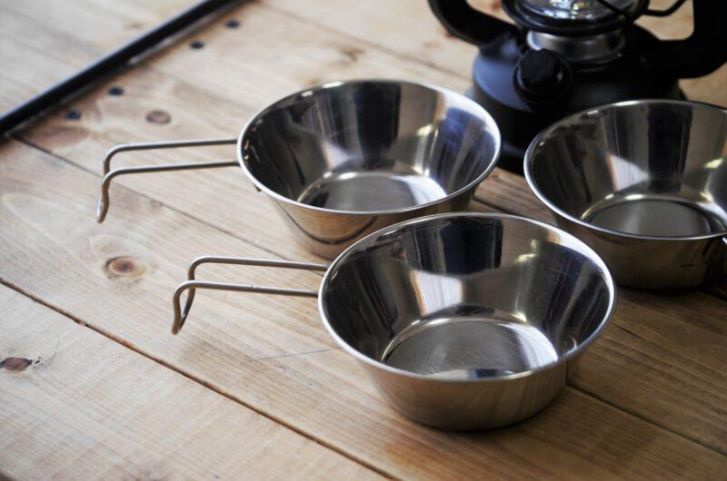 【おは土】クリームブリュレのレシピ シェラカップ おはよう朝日です・おは朝【5月8日】