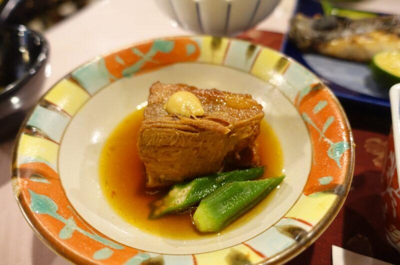 【ヒルナンデス】角煮のレシピ|簗田圭|豚肉のベストな調理法【5月19日】