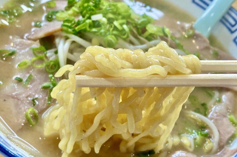 【ジョブチューン】つけ麺ラーメンマロニーちゃんのレシピ|飯田将太|ラーメンアレンジバトル【5月8日】
