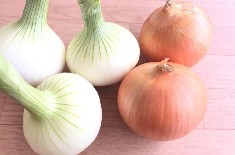 【相葉マナブ】新玉ねぎの丸ごと漬けのレシピ【5月9日】