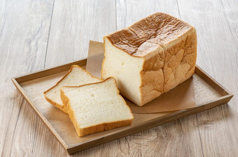 【ラヴィット】シーフードミックスのランチトーストのレシピ ラビット【5月28日】