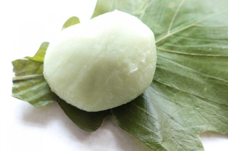 【相葉マナブ】じゃがいもの茶巾絞りのレシピ|キタアカリ【6月20日】