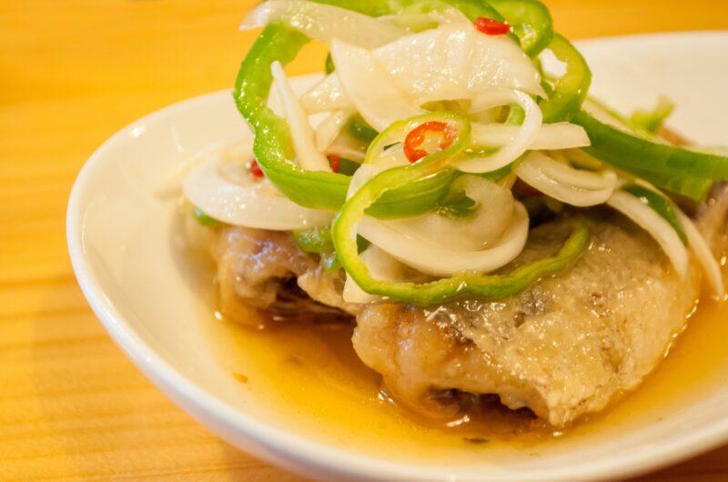 【きょうの料理】とうがんとあじの冷やし鉢のレシピ 大原千鶴【7月2日】