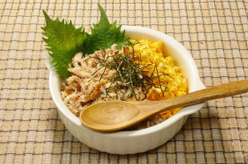 【土曜はナニする】ぶりかけのレシピ 和田明日香 地味ごはん【6月26日】