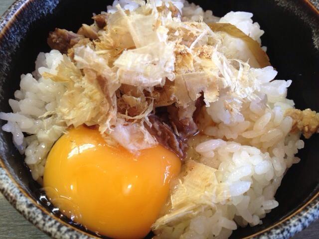 【ZIP】TKGKGのレシピ|キンプリ 平野紫耀【6月28日】