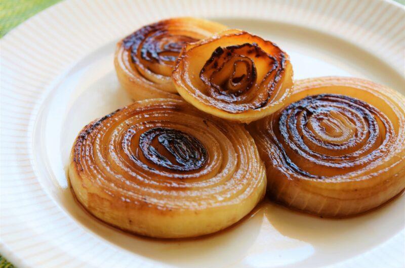 【きょうの料理】小玉ねぎのマリネのレシピ|栗原はるみ【6月25日】