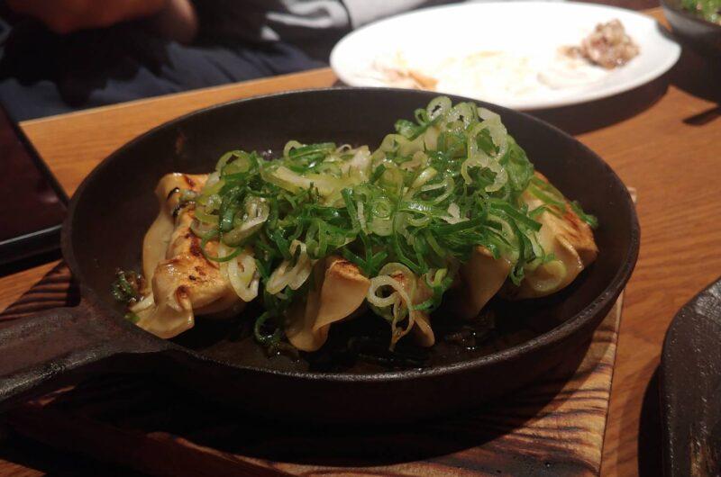 【ヒルナンデス】冷凍餃子のアヒージョのレシピ|リュウジ|バズレシピ【6月7日】