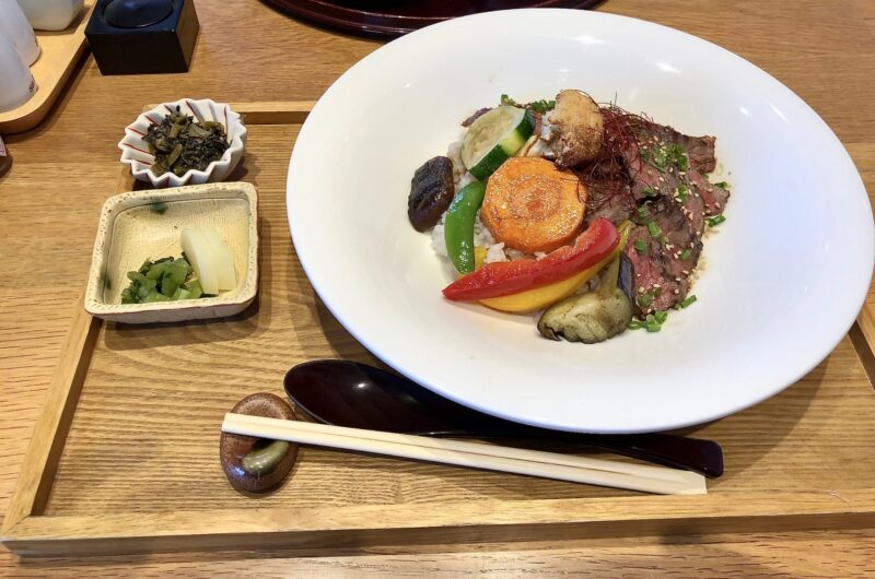 【サタプラ】牛トマのレシピ|和田明日香|平野レミ直伝|サタデープラス【6月19日】