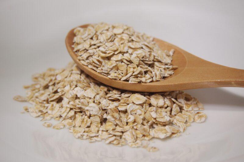 【あさイチ】発酵性食物繊維のスペシャルボウルのレシピ【6月7日】