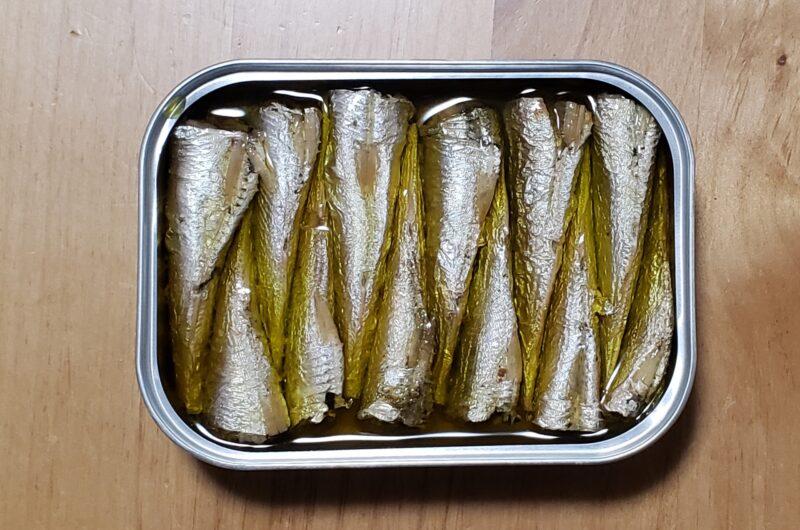 【ラヴィット】オイルサーディン炊き込みご飯のレシピ ラビット【6月11日】