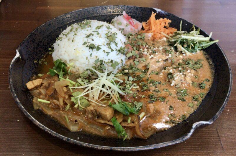 【きょうの料理】ポークビンダルー風カレーのレシピ|水野仁輔・伊東盛【6月14日】