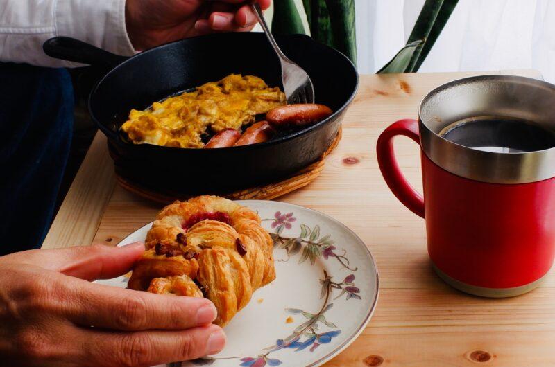 【土曜はナニする】リュウジのワンパンご飯のレシピ・まとめ|フライパンだけ|バズレシピ【6月19日】