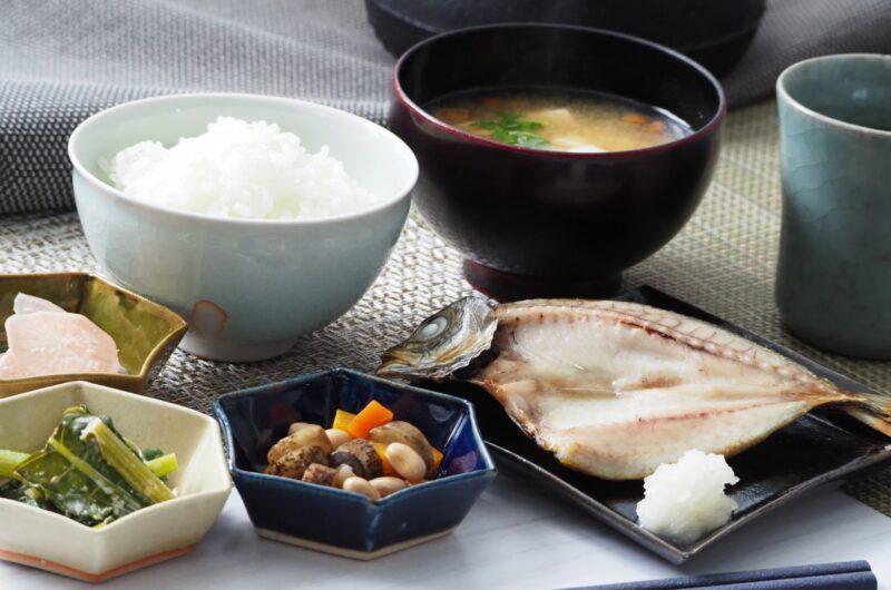 【サタプラ】無限ごはん葱味噌のレシピ パパめし サタデープラス【6月12日】