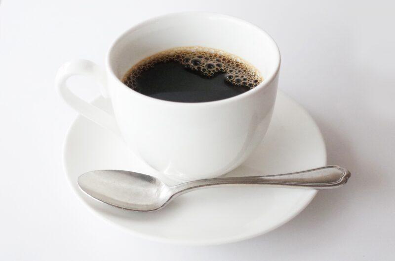 【ズムサタ】おいしいコーヒーのレシピ【6月19日】