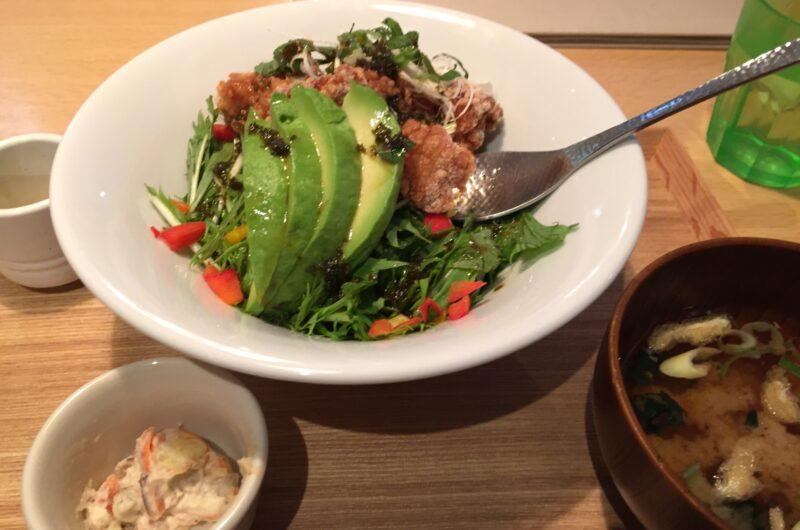 【きょうの料理】アボカ丼のレシピ 平野レミ 夏のスピード丼【7月20日】