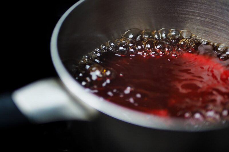 【きょうの料理】レミだれのレシピ|平野レミ【7月9日】
