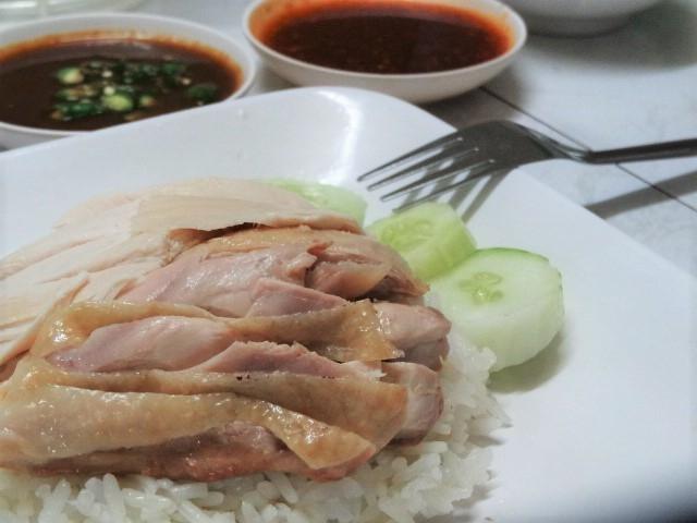 【ヒルナンデス】鶏もも肉のチリソース煮のレシピ|簗田圭【7月14日】
