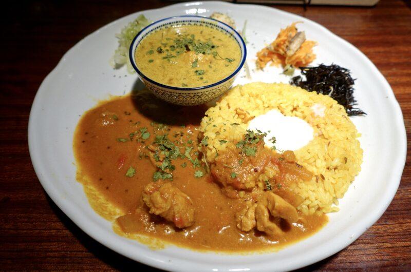 【土曜はナニする】印度カリー子のレンチンスパイスカレーのレシピ・まとめ【7月31日】
