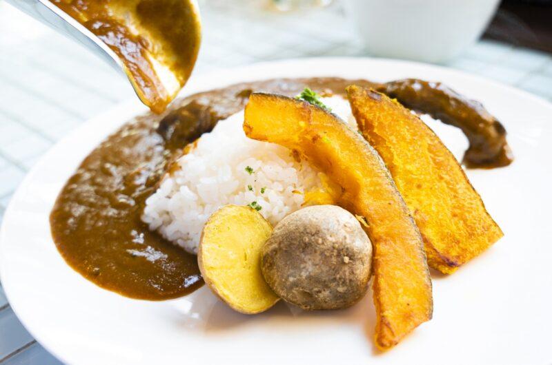 【男子ごはん】ポークビンダルーのレシピ|酸っぱ辛い豚肉のカレー【7月11日】