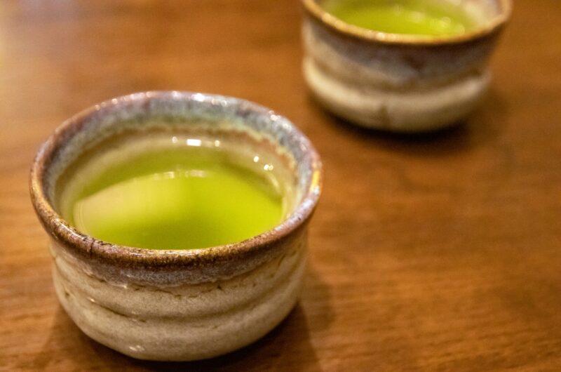 【家事ヤロウ】ティーバッグのお茶がグレードアップするレシピ【8月10日】
