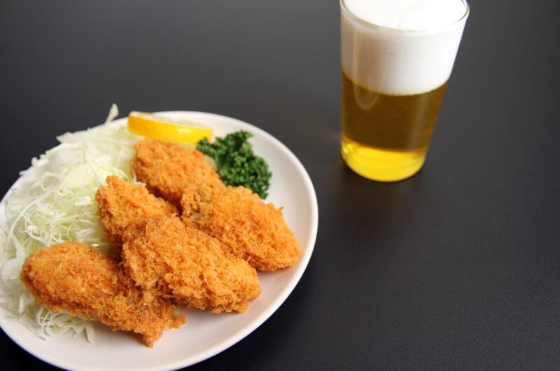 【ヒルナンデス】サバのヨーグルトフライのレシピ|マコさん|ライバル食材徹底討論【9月29日】