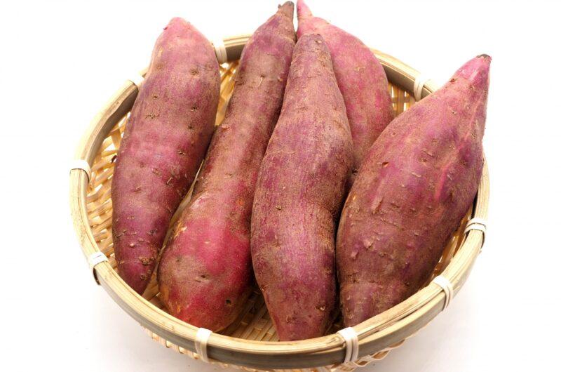 【平野レミの早わざレシピ】豚でもうま芋南蛮のレシピ|2021秋【9月23日】