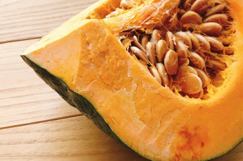 【おは朝】かぼちゃと豚肉のアグロドルチェのゴルゴンゾーラソースのレシピ おはよう朝日です【9月22日】