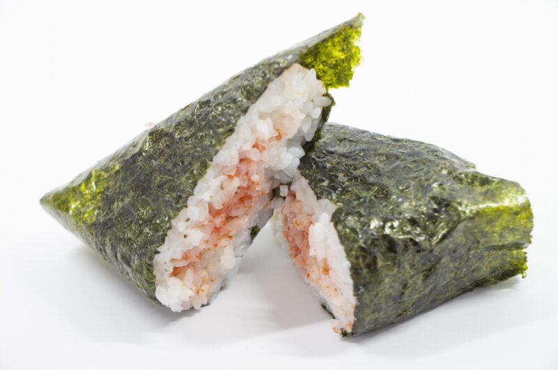 【あさイチ】からし明太子クリームチーズ(時短版)のレシピ【9月13日】