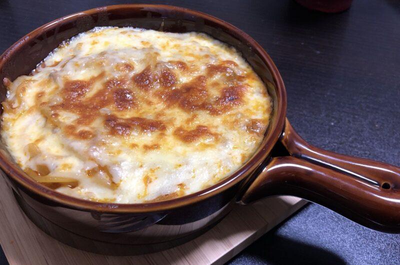 【冷凍王】スパゲッティナポリタンのレシピ【9月19日】