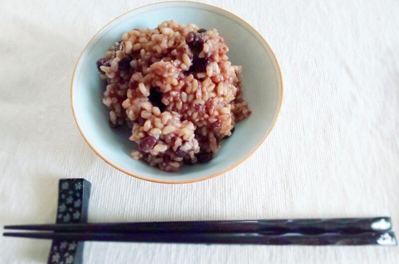 【家事ヤロウ】酵素玄米のレシピ|キムタク 木村拓哉【9月7日】
