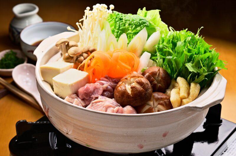 【家事ヤロウ】木村拓哉 冷凍餃子鍋のレシピ キムタクのリアル飯【9月7日】