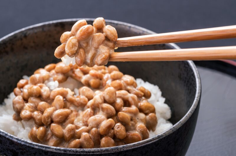【家事ヤロウ】木村拓哉納豆ご飯のレシピ|キムタクのリアル飯【9月7日】