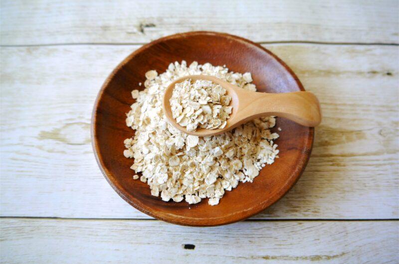 【土曜はナニする】オートミール米化ダイエットのレシピ・まとめ|これぞう【9月4日】