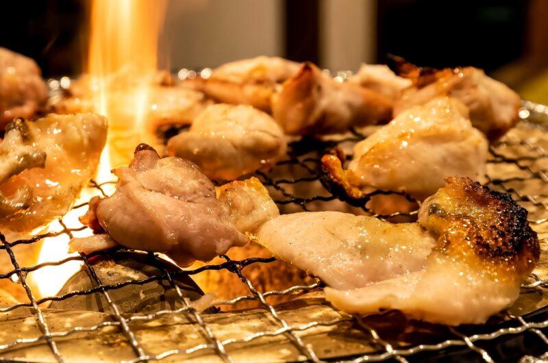【あさイチ】鶏焼き肉の万能味噌ダレのレシピ【9月9日】