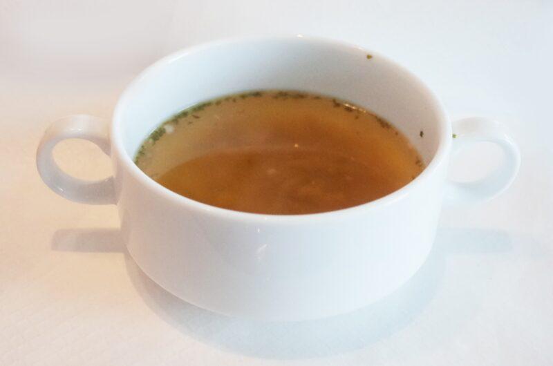【ヒルナンデス】万能スープ(スープかけごはん)のレシピ|NEXTバズりご飯【9月6日】
