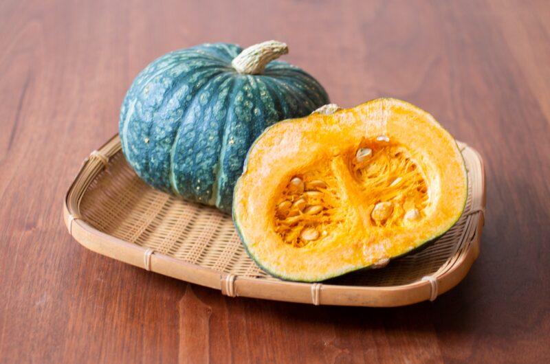 【ヒルナンデス】丸ごとかぼちゃのチーズメンチカツのレシピ 宮本雅代 ライバル食材徹底討論【10月13日】